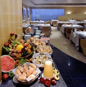 Premier Restaurant copy