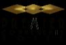 Premier Copacabana Hotel Logo